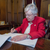 Leslie Marshall: Alabama law banning abortions won't stop abortions and is wrong – Here's why