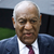 Bill Cosby still owes over $2.75M in legal fees, law firm says