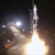 SpaceX successfully launches 60 satellites into orbit