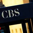 CBS goes dark for 6.5M customers as contract talks with AT&T break down