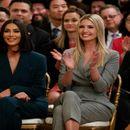 Kim Kardashian West thanks Ivanka Trump for support on criminal justice reform