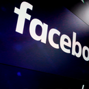 On World Suicide Prevention Day, Facebook tightens policies and expands resources to prevent self-harm