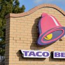 Kindhearted police officer buys stranded family Taco Bell