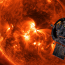 NASA's Parker Solar Probe set for close Venus flyby