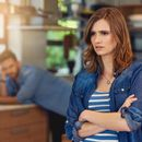 Joshua Rogers: My wife and I made a big mistake — and learned a priceless lesson from it