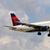 Delta flight attendant praised for helping deaf teen