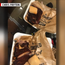 DoorDash fires delivery driver who allegedly ate customer's barbecue ribs, dropped off food with bite marks