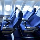 Mom claims airline changed her seats and then tried to charge her $75 to sit with her toddler son
