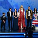 Emmys spoiled 'Game of Thrones' final season and social media is upset