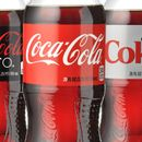 Coca-Cola's surprising new flavor is 'super difficult to track down'