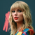 Did Taylor Swift sneak into the Emmy Awards?