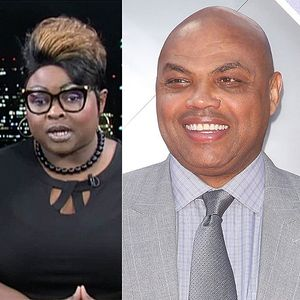 'Black people don't need reparations, they need liberation': Diamond & Silk echo Charles Barkley's criticism of Dems