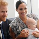 What led to Meghan Markle, Prince Harry's royal departure