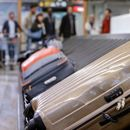 Baggage handler sentenced for tampering with passengers' checked bags in revenge plot against company