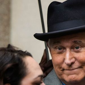 Roger Stone's lawyers argue reasonable doubt in closing arguments, as prosecutors say he deliberately lied