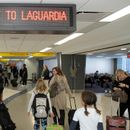 New airport ranking puts Phoenix at the top, anything near New York at the bottom