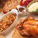 These are the Thanksgiving dishes no one likes, survey shows