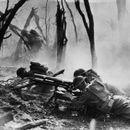 America's forgotten war with Russia: new documentary