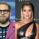 7 shocking celebrity weight loss transformations