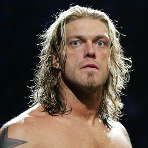 WWE's Edge returns to wrestling ring after 2011 retirement