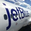 JetBlue employee suing airline, co-worker after alleged sexual assault at hotel: report