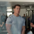 Jimmy Fallon, John Cena and other stars workout in hilarious beer commercial for Sunday's game