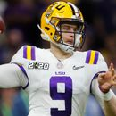 LSU defeats Clemson for college football national championship