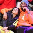 Kobe Bryant speaking glowingly of daughter resurfaces in wake of their deaths