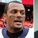 Houston Texans' Deshaun Watson gives Super Bowl trip to military veteran