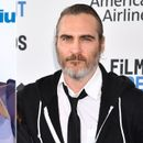 Wendy Williams apologizes for mocking Joaquin Phoenix's cleft lip scar after backlash