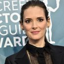 Winona Ryder talks 'nightmare' Trump administration while promoting new show, 'The Plot Against America'