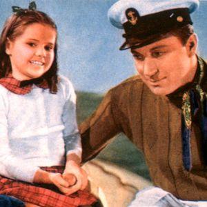 Ann E. Todd, child star in 1939's 'Intermezzo,' dead at 88: reports