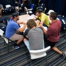 Major League Baseball to raise minor league salaries in 2021