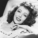 Loretta Young's son says '40s star remained devoted to her faith during final years: 'She had a moral compass'