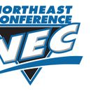 2020 Northeast Conference women's basketball tournament: Matchups, players to know & more