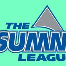 2020 Summit League men's basketball tournament: Matchups, players to know and more