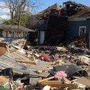 Nashville stars to hold benefit concert for tornado relief