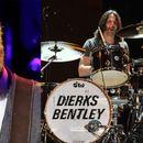 Dierks Bentley's drummer Steve Misamore shows home destroyed by Nashville tornado: 'It's total devastation'