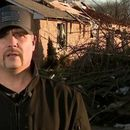 County star John Rich: President Trump will be 'shocked' he sees Nashville tornado damage