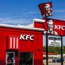 Large KFC order lands group $18G fine for violating coronavirus lockdown order in Australia