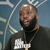 Rapper Killer Mike pleads to CNN: 'Stop feeding fear and anger every day'