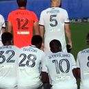 Philadelphia Union players wear names of Black victims of police brutality on jerseys at MLS tournament