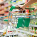 7 out of 10 Americans believe grocery shopping will permanently change due to coronavirus pandemic