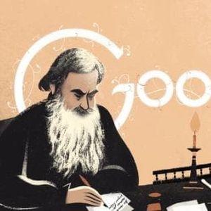 22 цитата от творчеството на Лев Толстой по повод 186-годишнината от рождението на великия руски писател