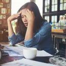 5-минутна ежедневна програма за понижаване на стреса и откриване на щастието