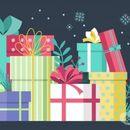 Идеалният коледен подарък според зодията – част 1