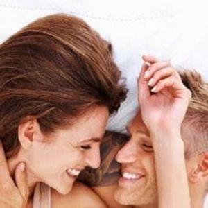 10 секс играчки, които ще добавят щипка дързост към сексуалния ви живот