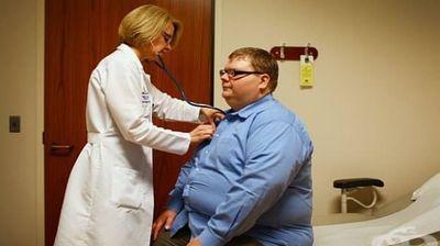 Във ВМА започват безплатни прегледи за метаболитен синдром