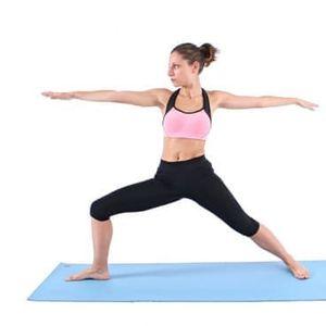 7 йога асани срещу остеопороза, които ще ви помогнат да сте здрави на всяка възраст