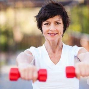 5 съвета за здравословно отслабване, ако сте над 50